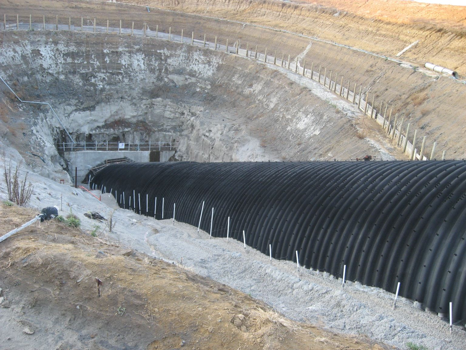mining-project-2