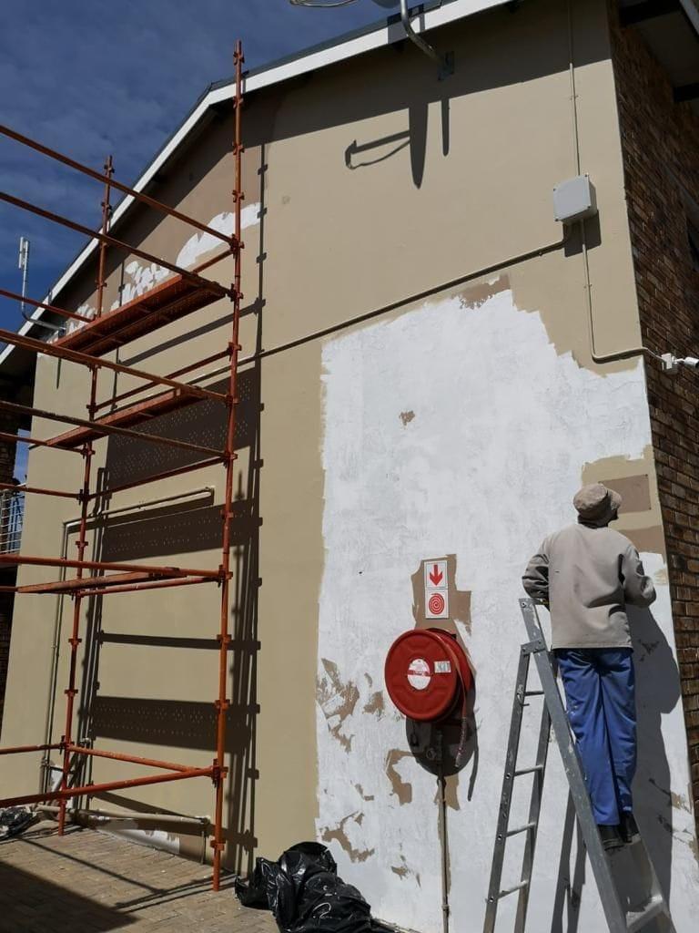 paint-project-29