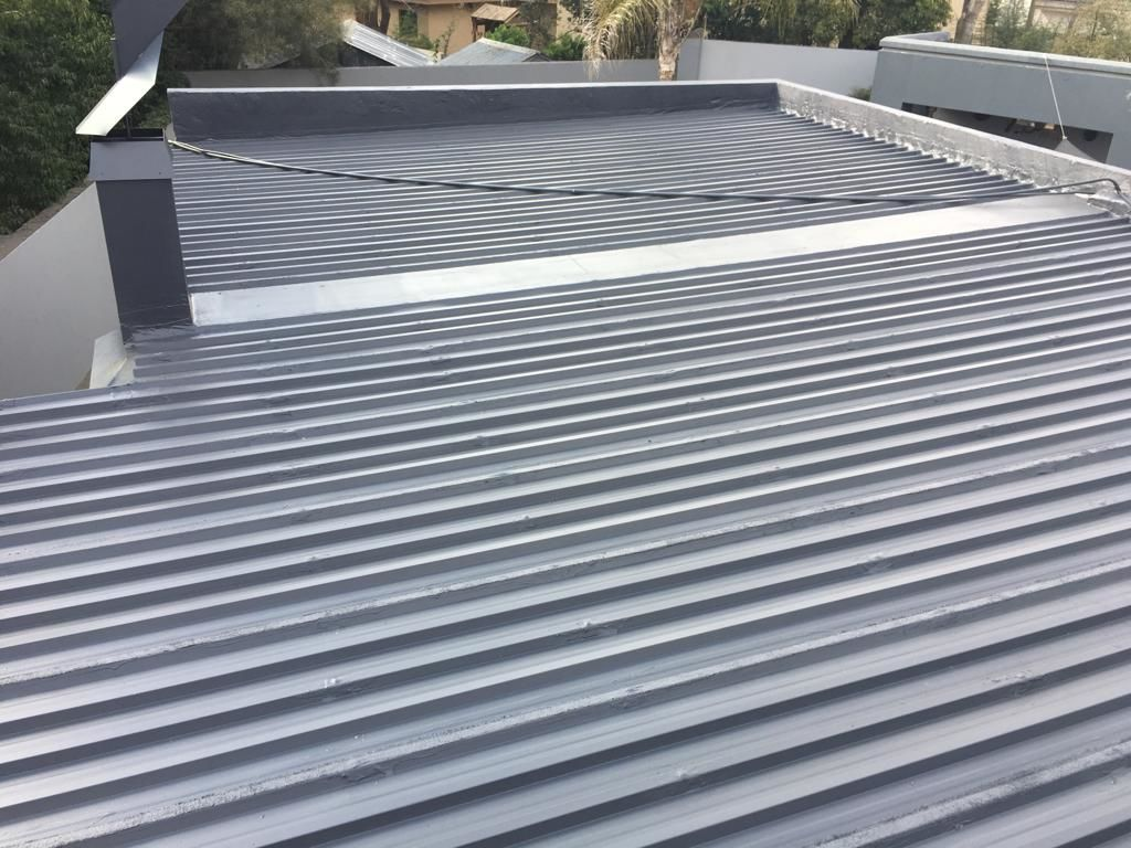 roof-project1