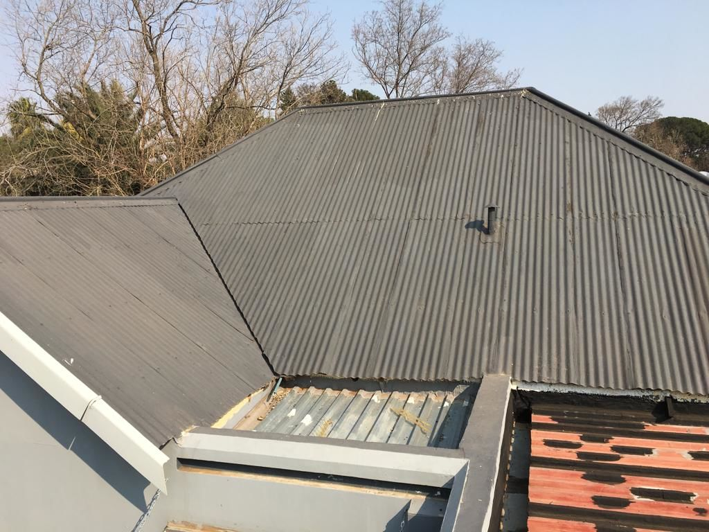 roof-project16
