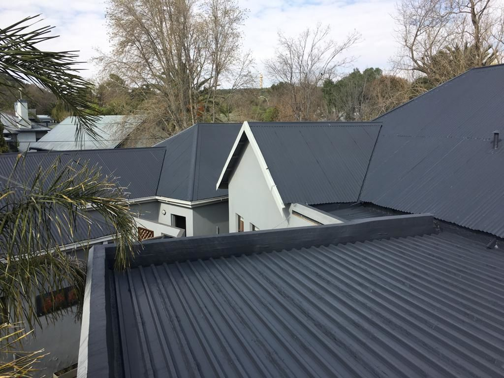 roof-project3