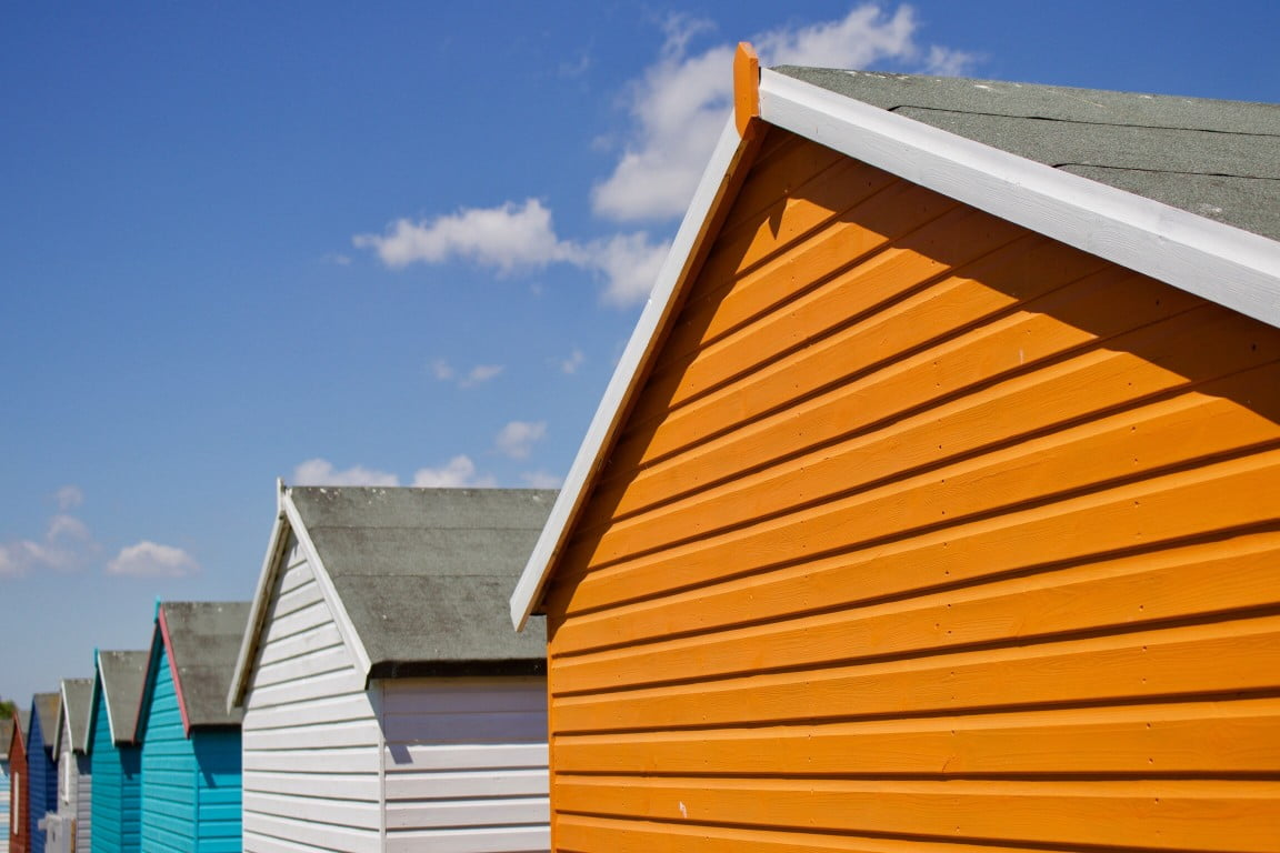 The Key Benefits Of Waterproof Roof Paint For Homeowners
