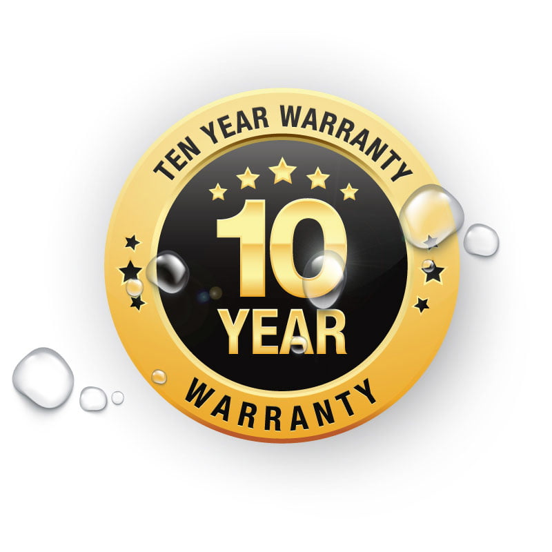 Roof Waterproofing Company South Africa
