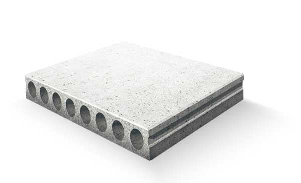Concrete Waterproofing - Concrete Roof Repair South Africa