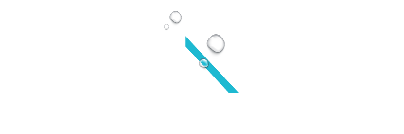 Rubber Roofs Mobile Header Logo - Roof Repair Company South Africa