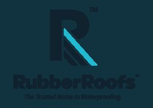 RubberRoofs Logo Main