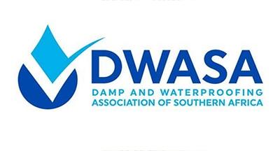 DWASA Logo 1