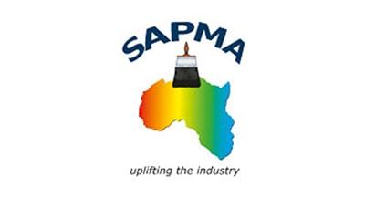 SAPMA Logo 1