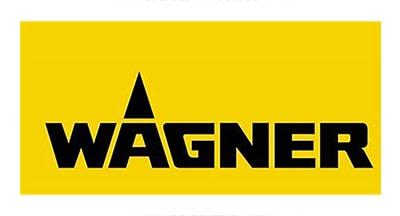 Wagner Logo 1